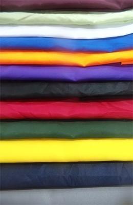 Microfiber Loose Fabric