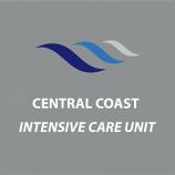 Central coast intensive care services