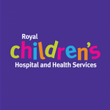Royal children hospital
