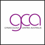 Gynaecology centers australia